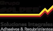 Grupo Solder Logo