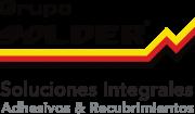 LogoColor (Demo)