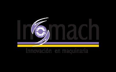 BRD - INOMACH (Demo)