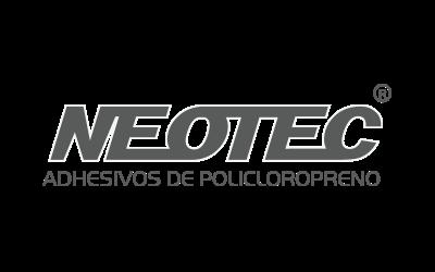 BRD -NEOTEC (Demo)