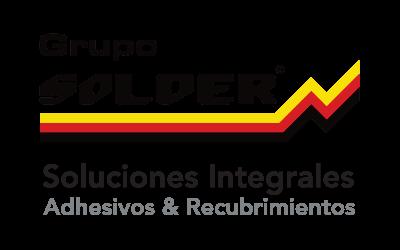 BRD - SOLDER (Demo)