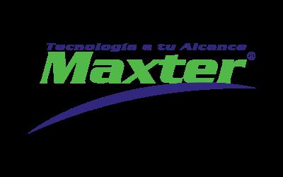 BRD - maxter (Demo)