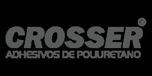 Bandera - Crosser