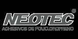 Bandera - Neotec
