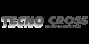 Bandera - Tecnocross