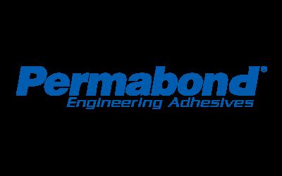 CTE - Permabondi (Demo)