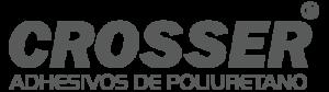 Logotipo Crosser