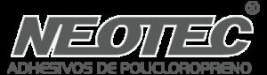Logotipo Neotec
