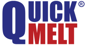 Logotipo QuickMelt