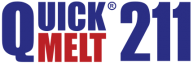 Logotipo QuickMelt 211