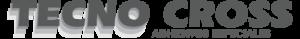 Logotipo Tecnocross