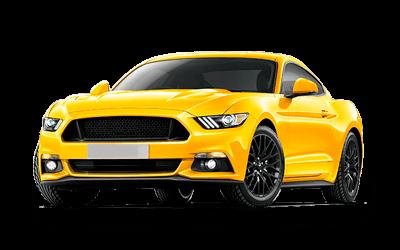Solder Industria Automotríz