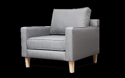 Solder Industria Muebles