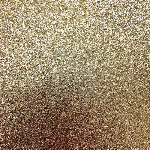 Lacas Glitter