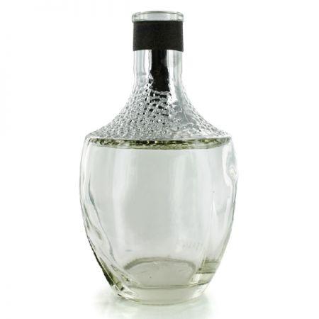 botella01