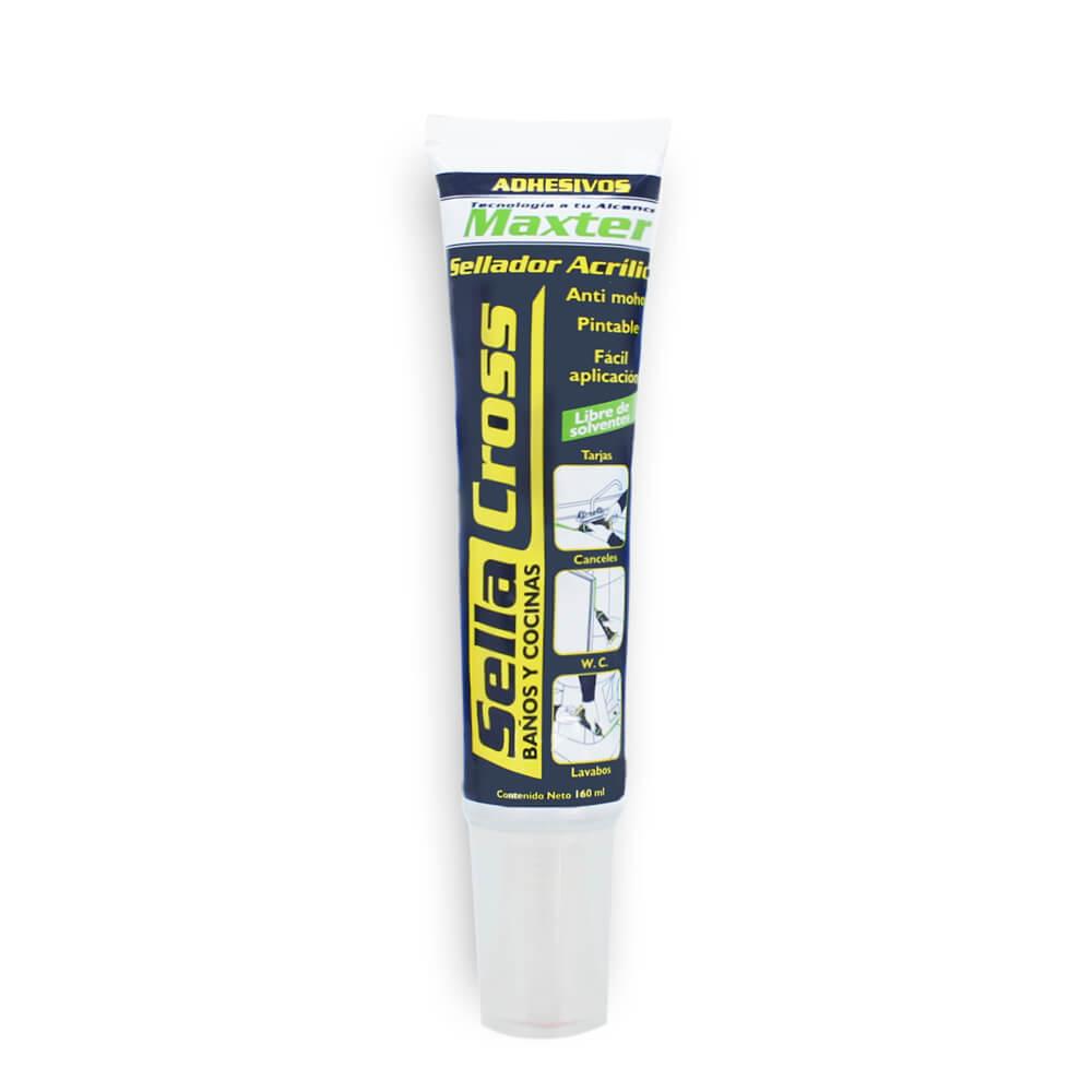 Maxter SellaCross 160 ml